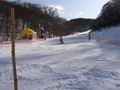 2002 01 01 第53回相模原市スキー選手権大会 028.JPG