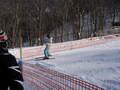 2002 01 01 第53回相模原市スキー選手権大会 029.JPG