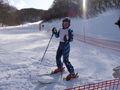2002 01 01 第53回相模原市スキー選手権大会 030.JPG