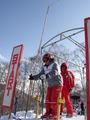2002 01 01 第53回相模原市スキー選手権大会 033.JPG