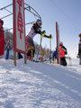 2002 01 01 第53回相模原市スキー選手権大会 034.JPG