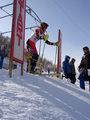 2002 01 01 第53回相模原市スキー選手権大会 035.JPG