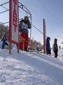 2002 01 01 第53回相模原市スキー選手権大会 036.JPG