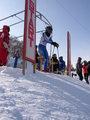 2002 01 01 第53回相模原市スキー選手権大会 037.JPG