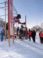 2002 01 01 第53回相模原市スキー選手権大会 038.JPG