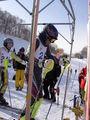 2002 01 01 第53回相模原市スキー選手権大会 040.JPG