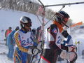 2002 01 01 第53回相模原市スキー選手権大会 041.JPG