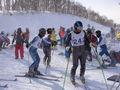 2002 01 01 第53回相模原市スキー選手権大会 042.JPG