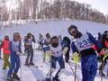 2002 01 01 第53回相模原市スキー選手権大会 043.JPG