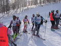2002 01 01 第53回相模原市スキー選手権大会 044.JPG