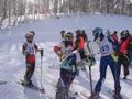 2002 01 01 第53回相模原市スキー選手権大会 045.JPG