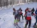 2002 01 01 第53回相模原市スキー選手権大会 046.JPG
