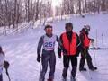 2002 01 01 第53回相模原市スキー選手権大会 047.JPG
