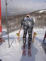 2002 01 01 第53回相模原市スキー選手権大会 048.JPG