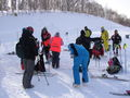 2002 01 01 第53回相模原市スキー選手権大会 050.JPG