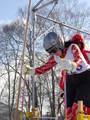 2002 01 01 第53回相模原市スキー選手権大会 031.JPG