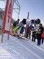 2002 01 01 第53回相模原市スキー選手権大会 039.JPG