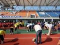 スポーツフェスティバル01