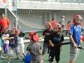 スポーツフェスティバル08